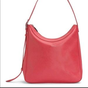 Matt & Nat - Glance Vegan Leather Hobo Bag